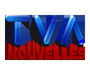 logo tva nouvelles