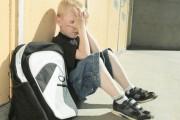 Mon enfant ne veut pas retourner à l'école!!! Quand la rentrée devient un cauchemar!