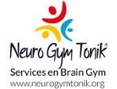 Neuro Gym Tonique-170x130