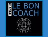logo-TLBC