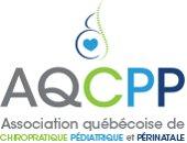 Association québécoise de chiropratique pédiatrique et périnatale