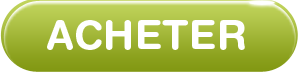 NS-Acheter-vert
