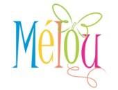 melou-logo