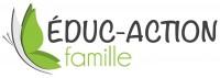 educ-action famille