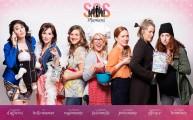 SOS Mamans / La Websérie