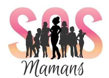SOS Mamans / Websérie
