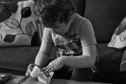 Faciliter l'intégration des enfants ayant un trouble du spectre de l'autisme (TSA) en milieu de garde – Formation (2 jours)