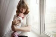 L'importance du réseau de soutien après l'accouchement