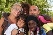 5 étapes essentielles pour vous préparer à adopter un enfant