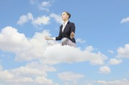10 astuces pour retour au boulot plus zen