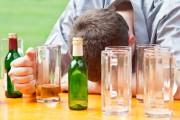 10 trucs pour apprendre à son ado comment consommer avec modération