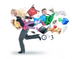 Moyens pour contrer le stress relié à certaines responsabilités familiales