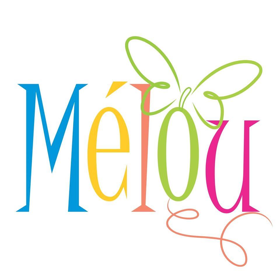 melou logo