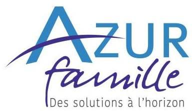 azur famille - Chantale Dagenais