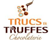 Trucs et truffes Chocolatrie