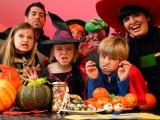 5 trucs pour profiter pleinement de l'Halloween