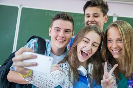 Motivation scolaire et adolescence