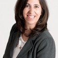 Sylvie lavallée, coach familial