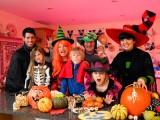 L'ABC d'un party d'Halloween réussi pour petits et grands