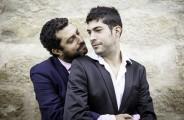 L'homosexualité: comment composer avec l'annonce de votre jeune ?
