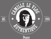 Le Vlog de Camille