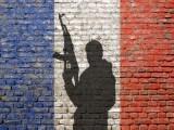 Terrorisme: que dire à nos enfants?