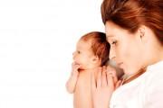 L'angoisse de la nouvelle maman : 5 trucs à toute épreuve