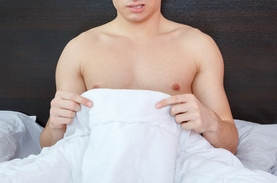 Masturbation mutuelle la machine laver - Vos