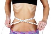 Quoi faire si vous craignez qu'une personne autour de vous soit atteinte d'anorexie?