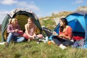 3 objections d'ado face aux camps de vacances