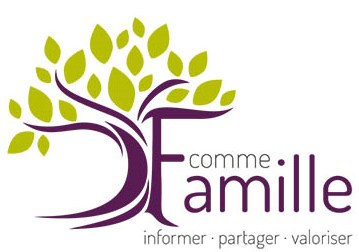 F comme famille coaching familial
