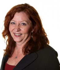 Kim Cairnduff, coach familial