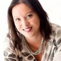 Nathalie Miron, coach familial