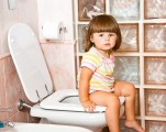 Est-ce que l'apprentissage de la propreté peut créer de l'insécurité chez l'enfant ?