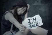 Gangs de rues: brisons les tabous !