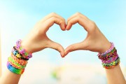 7 bonnes raisons d'aimer les adolescents