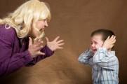Choc des valeurs: comment aider mon fils à s'adapter ?