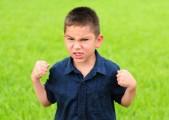 Enfant qui mord: quoi faire quand on a tout essayé ?