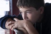 L'autisme à l'adolescence : les changements physiques, psychologiques et hormonaux