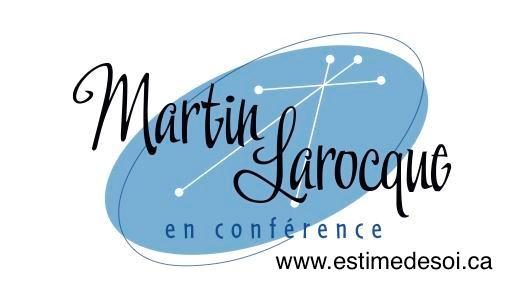 Martin Larocque