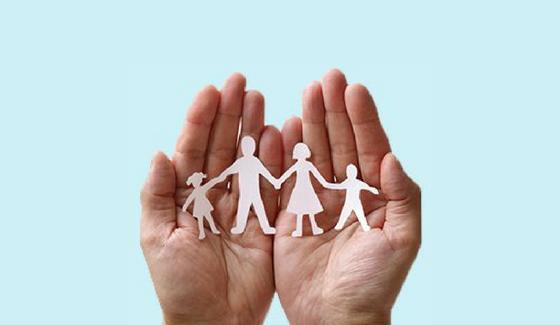 Conférence communication parent enfant