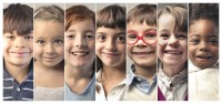 Comment préparer vos enfants à la vie en société?