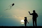 La Fête des Pères, c'est la fête de qui au juste?