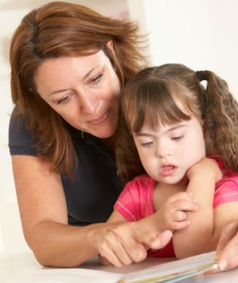 Formation en ligne - Apprendre les signes - Parents Intervenants - Julie Malenfant