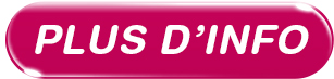 NS plus info bouton rose