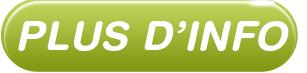NS plus info bouton vert