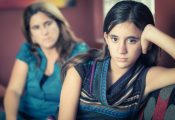 Adolescence difficile: besoin ou manipulation ?