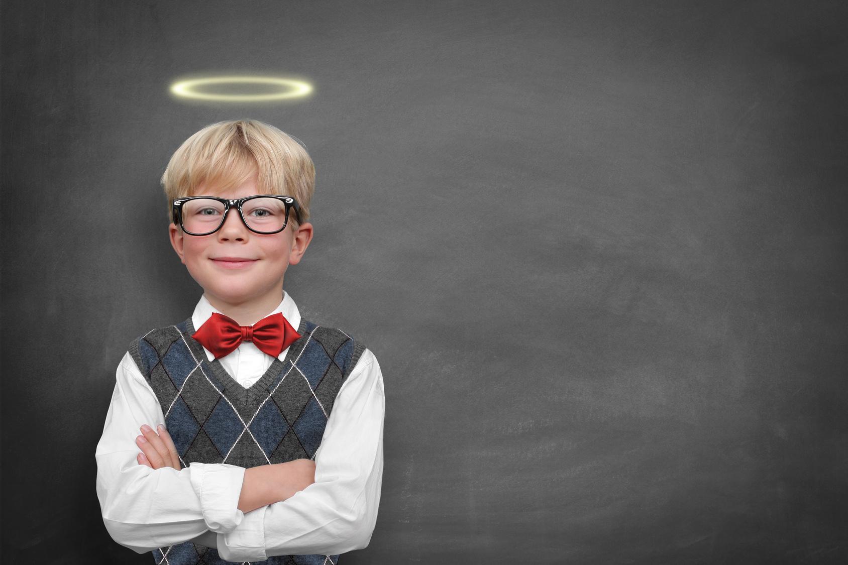 68b7315188979 Comment modifier les comportements indésirables de mon enfant en 5 ...