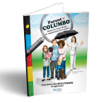 "Livre ""Parent Colombo"""