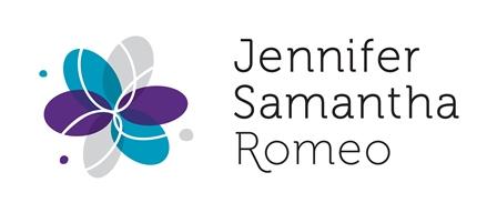 Jennifer Samantha Romeo, psychoéducatrice